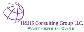 H&HS Consulting Group LLC.